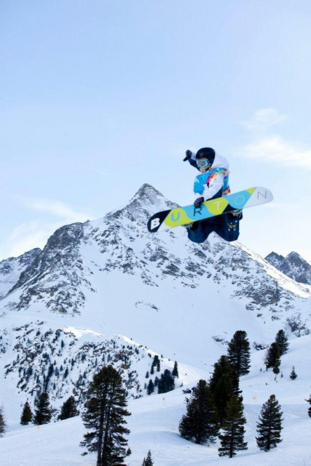 sponsorship in action sports snowboarding essay Female athletes still face inequality by ana takes to make it in the world of sports or could it be compared to men and getting sponsorship.